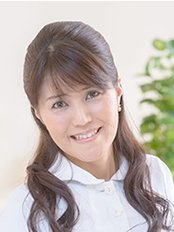 Yukari Ladies Clinic - General Practice in Japan