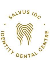 Salvus IDC - Dental Clinic in Poland