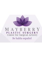 Mayberry Plastic Surgery - Plastic Surgery Clinic in Mexico