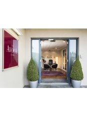 The Avoca Clinic - Plastic Surgery Clinic in Ireland