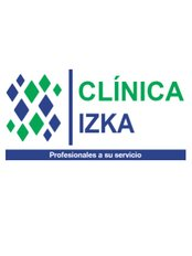 Clinica Izka - General Practice in Colombia
