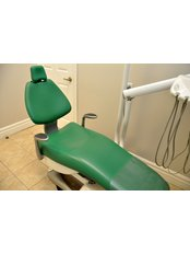 Saberton Denture & Implant - St.Catharines - Dental Clinic in Canada