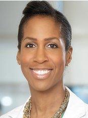 Anova Fertility And Reproductive Health - Dr. Marjorie Dixon