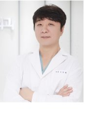 Gowoonsesang Plastic Surgery Clinic - Plastic Surgery Clinic in South Korea