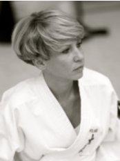 Stomatologia Beata Świątkowska - Dental Clinic in Poland
