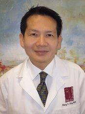Bella Cara Dermatology - Dermatology Clinic in US