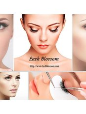 Lash Blossom - Beauty Salon in Australia
