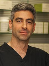 Dr. Cory S. Goldberg Plastic Surgeon-Private Surgery Facilit - Plastic Surgery Clinic in Canada