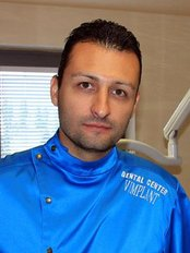 Dental Center Vimplant - Dental Clinic in Bulgaria