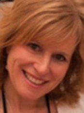 Dr. Sara Shiewitz Dentistry - Dental Clinic in Canada