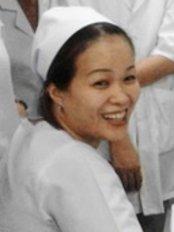 Khoa PhẪu ThuẬt TẠo Hình ThẨm MỸ - Bv NguyỄn Tri Phương - Plastic Surgery Clinic in Vietnam