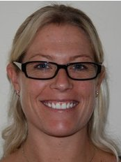 Prophysiotherapy- Earlsfield - Mrs Catherine