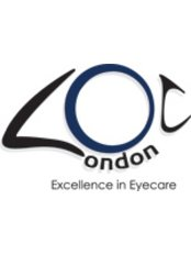 LondonOC - Plastic Surgery Clinic in the UK