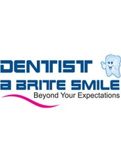 Dentist A Brite Smile - Doncaster - Dental Clinic in Australia