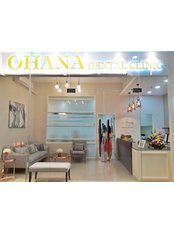 Ohana Dental Clinic - Dental Clinic in Philippines