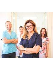 Saint Stephen Dental Clinic (Medical Holidays) - Dental Clinic in Romania