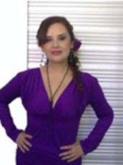 Cirugia Estetica Margarita Amador - Plastic Surgery Clinic in Mexico