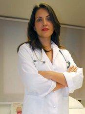 Palma Médica - Plastic Surgery Clinic in Spain