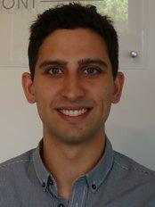 Schiller Chiropractic - Chiropractic Clinic in Australia