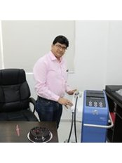 Srishti Urology And Mens Health - Urology Clinic in India