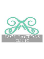 Face Factors Clinic - Medical Aesthetics Clinic in Malaysia