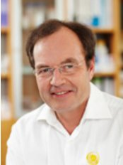 Hautarzt Dr. Friedrich and Dr. Liebich - Medical Aesthetics Clinic in Germany