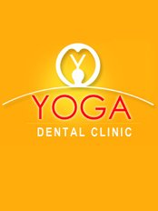 YOGA DENTAL CLINIC - Dental Clinic in India