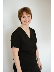 Kate Duggan Acupuncture & Naturopathy - Acupuncture Clinic in Ireland