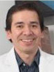 Clinica Vitallia Cirugía Plástica - Plastic Surgery Clinic in Peru