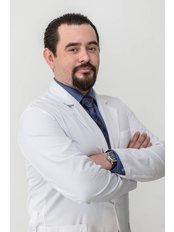 D Alternative - Holistic Health Clinic in Mexico