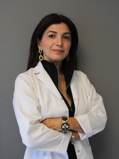 Istanbul Anti-Aging Clinic-Dr. Muñoz Paris - Medical Aesthetics Clinic in Turkey