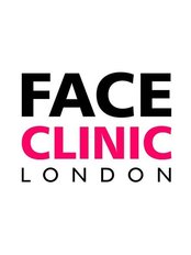 Face Clinic London - Soto - Medical Aesthetics Clinic in the UK