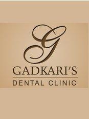 Gadkaris Dental Clinics - Dental Clinic in India