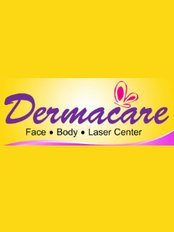 Dermacare Tanauan - Beauty Salon in Philippines