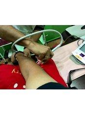 Klinik Lana - General Practice in Malaysia