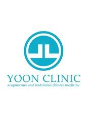 Yoon Clinic - Yoon Clinic