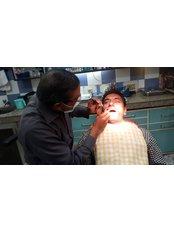 Gputa Dental Clinic - Dental Clinic in India