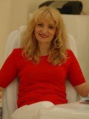 Ordinacija Dr. Lazaric - Medical Aesthetics Clinic in Croatia