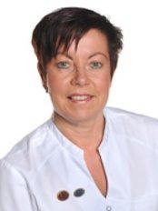 Lenas Hudvard - Beauty Salon in Sweden