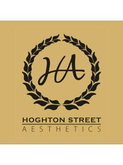 Hoghton Street Aesthetics Clinic - Medical Aesthetics Clinic in the UK