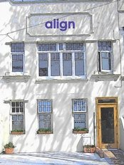 Align - Doctors of Chiropractic - Chiropractic Clinic in the UK