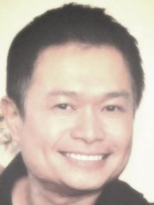 Anthony Tran M D - Plastic Surgery Clinic in US