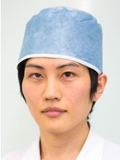Arts Ginza Clinic - Hair Loss Clinic in Japan
