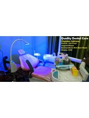 Quality Dental Care - Dental Clinic in Bangladesh
