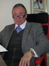 Dr. med. Egon F. Eder - Plastic Surgery Clinic in Germany
