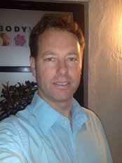 NW3Chiropractic - Dr MichaelH Smith