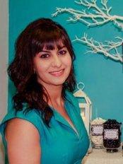 Adorn Laser Clinic - Beauty Salon in Australia
