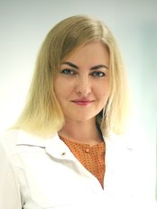 The La Vita Nova Surrogate Motherhood Center - Fertility Clinic in Ukraine