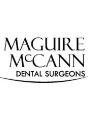 Maguire McCann Dental Surgery - Dental Clinic in the UK