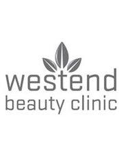 Westend Beauty Clinic - Beauty Salon in Ireland